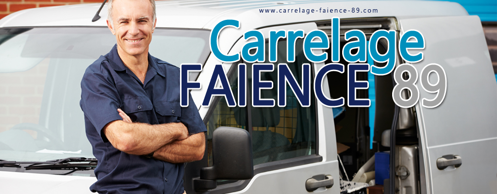 Carrelage faience 89